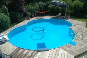 Umweltfreundliche Poolbeheizung: Energie & Geld sparen