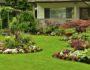 Immobilienverkauf: Der Garten als Wertsteigerungsfaktor
