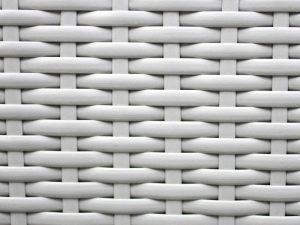 Trend-Tipp für den Sommer: Gartenmöbel aus Polyrattan